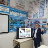 Автошкола в Кишинев | DENDRIVE.MD |Ботаника Лучшие инструктора
